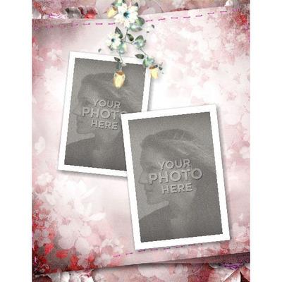11x8_pinkrose_template_3-002