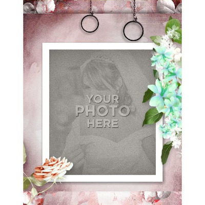11x8_pinkrose_template_4-004