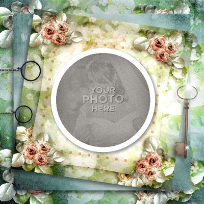 12x12_silverrose_template_1-001