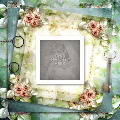 12x12_silverrose_template_1-003