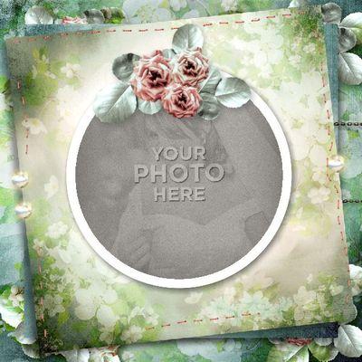 12x12_silverrose_template_1-004