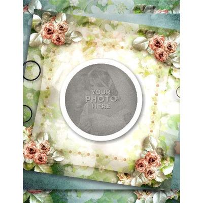 11x8_silverrose_template_1-001