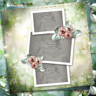 12x12_silverrose_template_2-001
