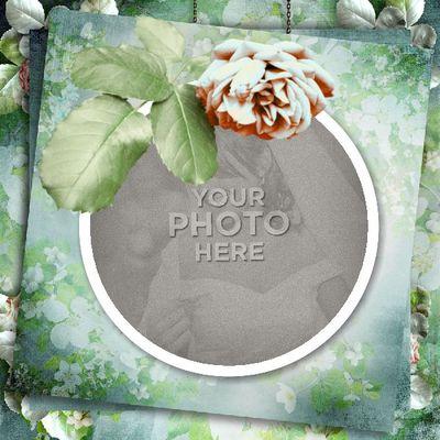 12x12_silverrose_template_2-003
