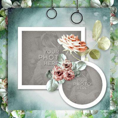 12x12_silverrose_template_2-004