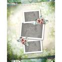 11x8_silverrose_template_2-001_small