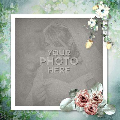12x12_silverrose_template_3-001