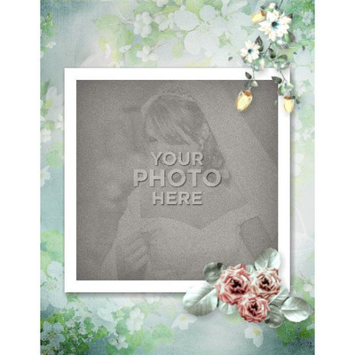 11x8_silverrose_template_3-001