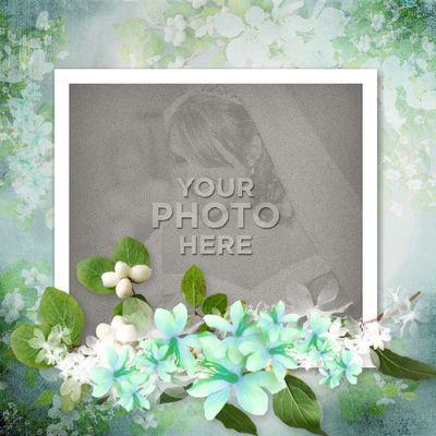 12x12_silverrose_template_4-003