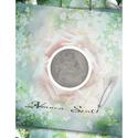11x8_silverrose_template_4-001_small