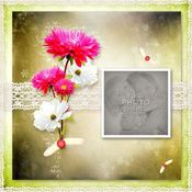 12x12_summersweetness_book-001_medium