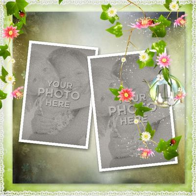 12x12_summersweetness_book-005