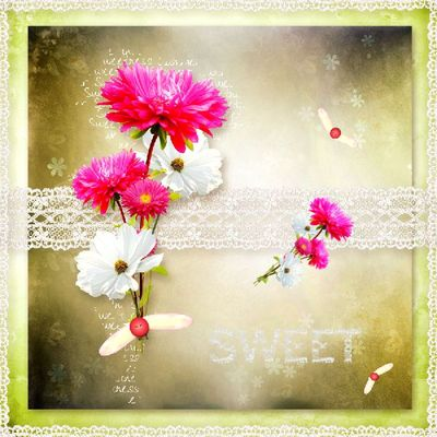 12x12_summersweetness_book-022