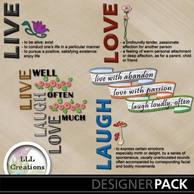 Live_love_laugh_word_art-01