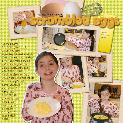 20090119-scrambled-eggs