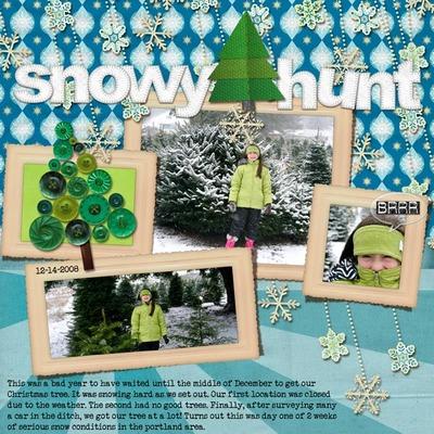 20081214-christmas-tree-hunt