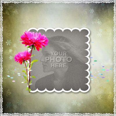 12x12_summersweetness_t2-002