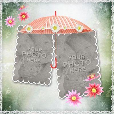 12x12_summersweetness_t5-004