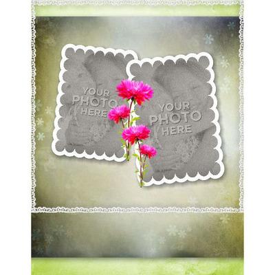 11x8_summer_sweetness_t2-004