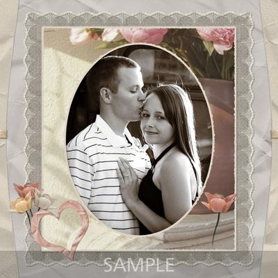 Romance_quick_page_set-02