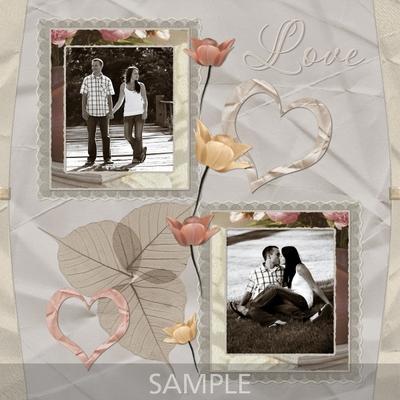 Romance_quick_page_set-03