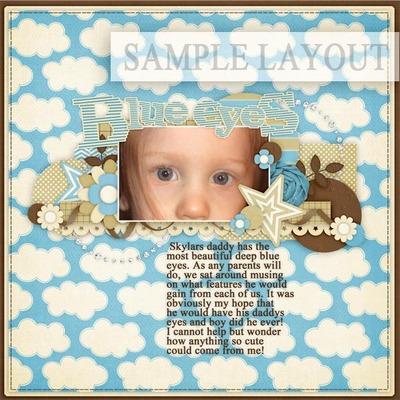 Blue_eyes_sample