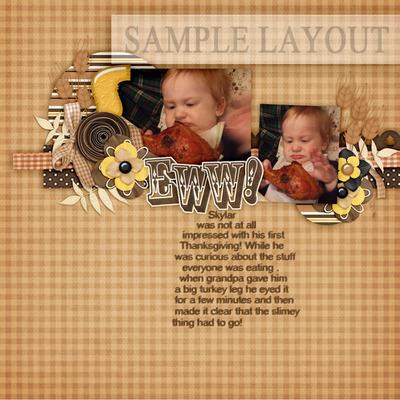 Ewww_sample