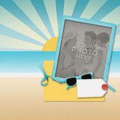 Beach_bliss_album-001_medium