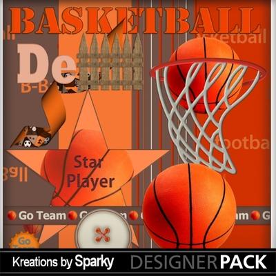 Basketball_prev