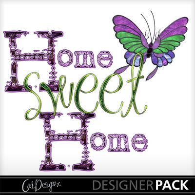 home search clip art - photo #7