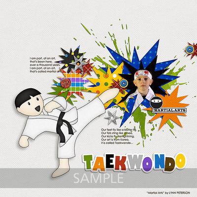 Web_image_-_sample_1