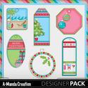 Aloha_santa_tags_small