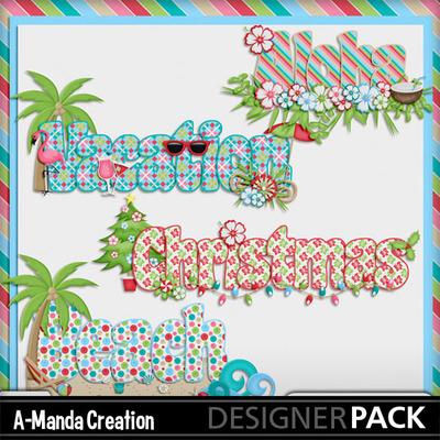 Aloha_santa_titles