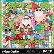 Aloha_santa_1_medium