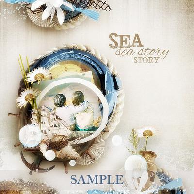 Sample_4