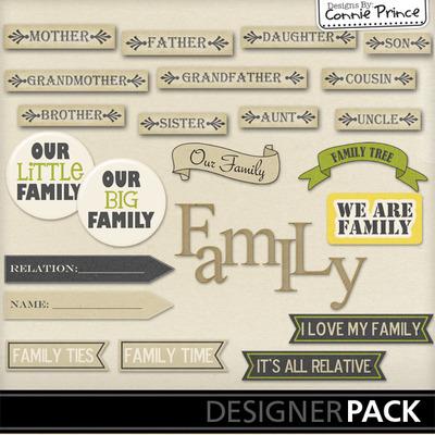 Wearefamilywb