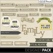 Wearefamilywb_medium