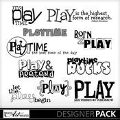 Playtime_medium