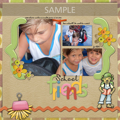 Bernardo_layout_sample