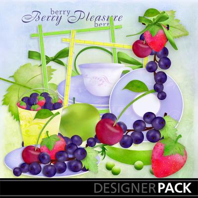 Berrypleasure_1