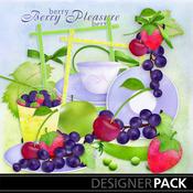 Berrypleasure_1_medium