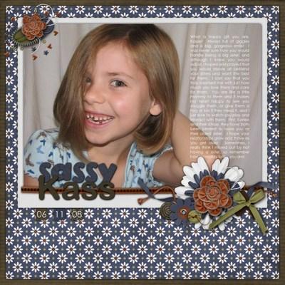 2008jun11_addsntemps_snpnbn_sassykass_600_x_600_