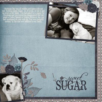 Sweet_sugar