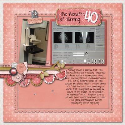 2012_mammogramsmall