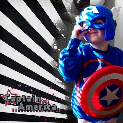 Superhero_copy1