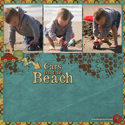 Beach_cars_left