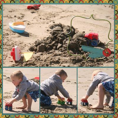 Beach_cars_right