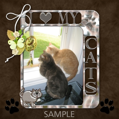 I_love_my_cats_frame_1-02