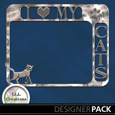 I_love_my_cats_frame_2-01