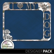 I_love_my_dog_frame_2-01_medium